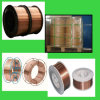 Er70s-6 Welding Wire (Made in China)