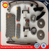 Auto Engine Onegr Timing Repair Kit for Car