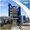 High Tech Chinese Famous Band Asphalt Plant