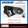 Auto Parts Iron Front Engine Motor Mount for KIA