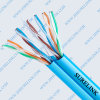Duplex UTP Cat5e Cable