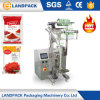Chilli Spice Powder Packing Machine Manufacturer