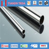 201 304 Decorative Stainless Steel Pipe