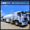 New China Truck Sinotruk HOWO Price Truck HOWO A7 10 Wheeler Oil Fuel Tank Truck with T7h Face