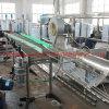 Semi-Automatic Pet Plastic Bottle Unscrambler Machine / Bottle Sorting Machine