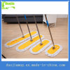 Houseware Factory Floor Cleaning Flat Mop