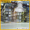 150W LED Bay Light Industrial Chandeliers