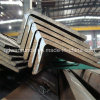 Equal and Unequal Iron Angle Steel
