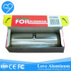 Household Aluminium Foil Roll for Kitchen Use