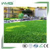 Outdoor Garden Artificial Grass for Sale