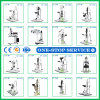 China Top Quality Low Price Medical Ophthalmic Eye Test Instruments Ophthalmology Equipment
