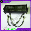 72PCS 3W RGBW Outdoor LED High Power Wall Washer