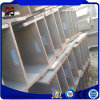Hot Rolled Structural Carbon Steel H Beam Profile H Iron Beam