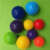 Trigger Point Foot Therapy Exercise Massage Ball