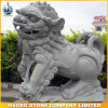 Granite Chinese Guardian Lions Customized