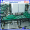 High Quanlity Plastic Coated Pipe Rack (EBIL-XBHJ)