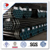 ASTM A333 Gr. 7 Seamless Low Temperature Carbon Steel Pipe