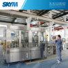 Round Bottle Drinkable Water Package Machine / Line / Equipment