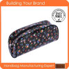 Fashion Women Evening Bag, Clutch Bags, Cosmetic Bag