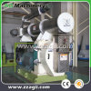 Ce Approved Ring Die Chicken Feed Pellet Making Machine
