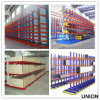 Heavy Duty Cantilever Rack by High Quality Steel Material