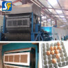 Reliable Quality Egg Carton Making Machine, Toilet Paper Manufacturing Machine