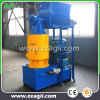 Hot Sale Straw Pellet Mill Rice Husk Pelletizer Biomass Wood Granulating Machine