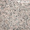 Polished Pink Porrino Granite for Countertops & Vanities (MT013)