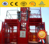 Construction Elevator with Best Manufacture Price