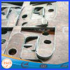 Hot Selling Cheap Custom Cutting Steel Plate