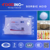 Food Preservative Potassium Sorbate & Sorbic Acid