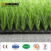 Soccor Synthetic Turf Artificial Grass