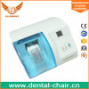 High Quality Dental Amalgamator Machine