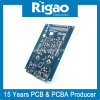PCB Board Copy Service and Reverse Engineering PCB