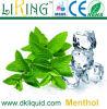 Premium Plant Extract Menthol Essential Oil Massage Oil