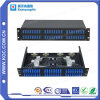 Krmsp-Sc48 Drawer Structure Fiber Optic Terminal Box