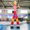 Inflatable Zombie Air Dancer/Two Legs Inflatable Air Dancer