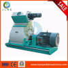 Hotsale Grain Wheat Maize Corn Soybean Grinding Machine