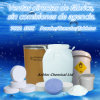 Chlorine Dioxide Chemical Best Price 90% TCCA 20-60 Mesh Granule