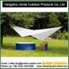 Hot Sale Portable UV50+ Sand Anchor Canopy Beach Tent