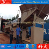 High Efficiency Gold Mining Machine Gold Washing Machine (KDTJ-50)