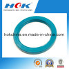 OEM Tc Oil Seal for Crankshaft and Engine FKM/FPM/Viton
