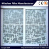 New Design Frosted Decorative Window Film