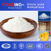 High Quality E330 Citric Acid Anhydrous 25kg Bag Manufacturer