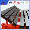 UHMWPE Buffering Bed for Conveyor Using