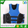 Adult Marine Work Portable Surfing Life Jacket (HW-LJ044)