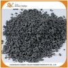 Ce Approved Safety EPDM Rubber Granules EPDM Particles for School