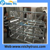 Crowd Control Barrier High Quality Barrier Trolly (RY-AC-08)