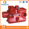 High Quality Ap2d36 Hydraulic Main Pump for Dh80 R80