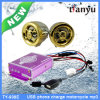Full Waterproof Amplifier for Motorbike Accessories